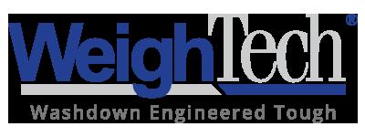 Weightech, Inc.